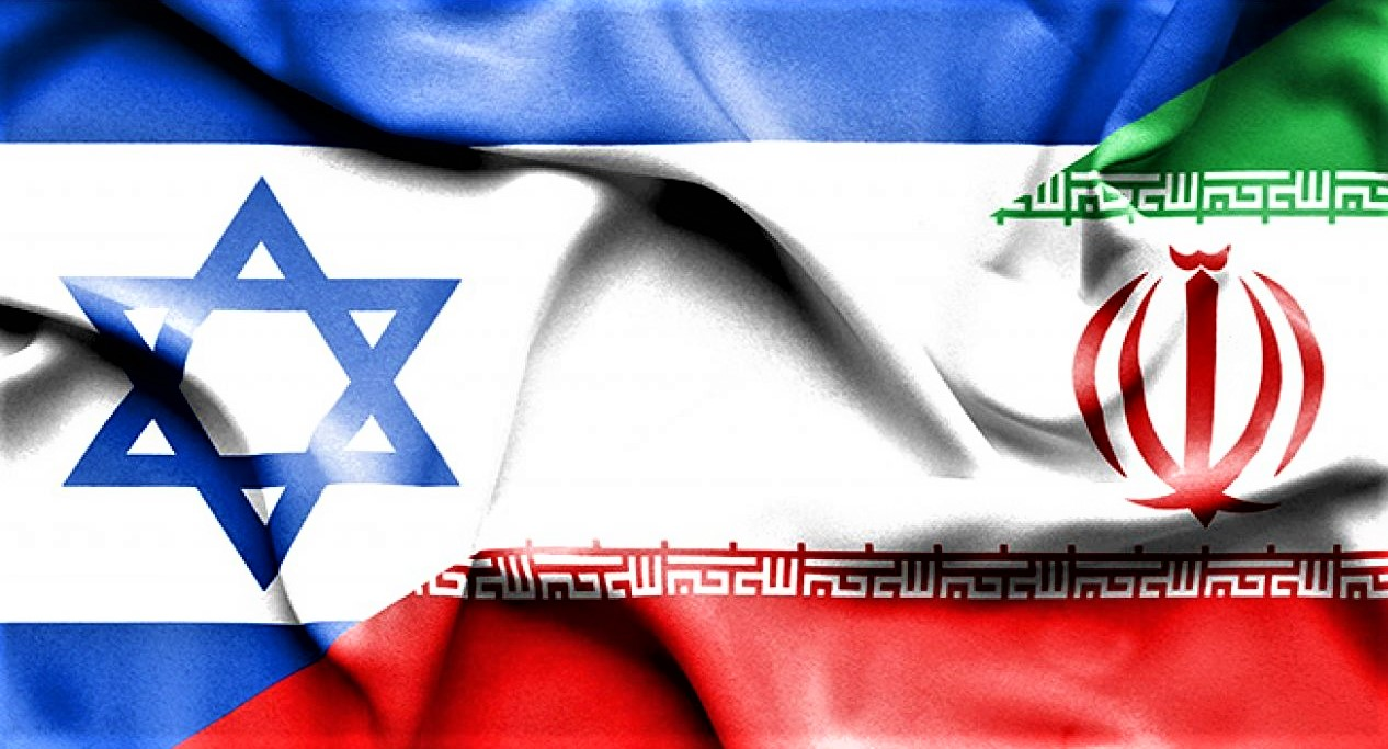 A New Front in the Covert Conflict Between Iran and Israel