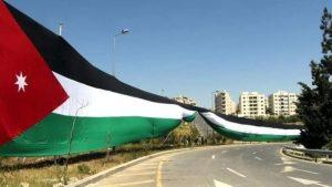 Jordan-Flag-Longest-flag-in-the-World-1