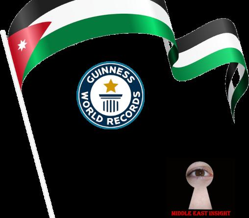 Jordan-Longest-Flag-s
