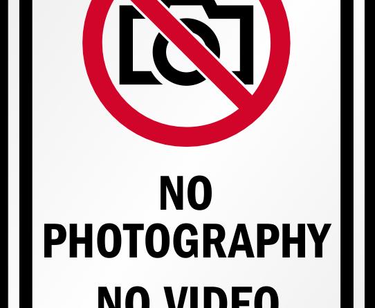 No-photography-2