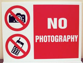 No-photography-3