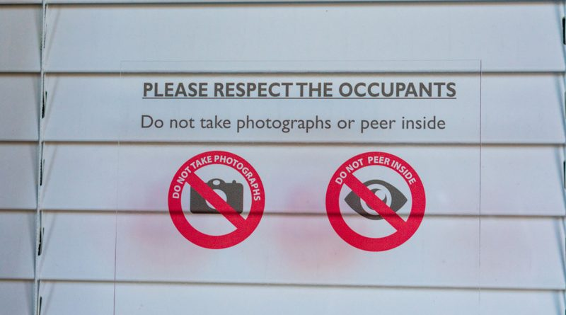 MyBayut-Rules-about-public-photography-in-the-UAE-B-17-03