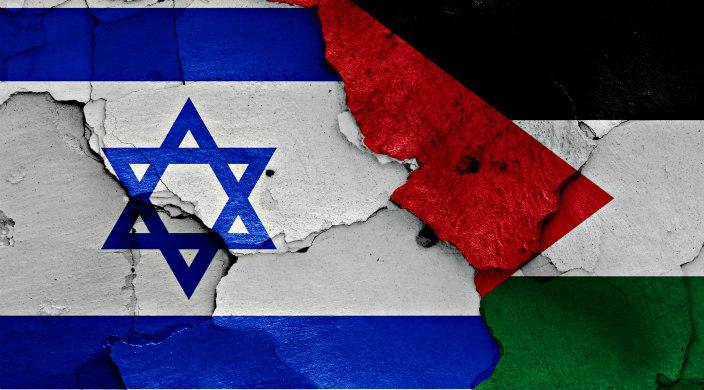 השבועיים שבין ה-9.4.21 ל- 22.4.21 אצל שכנינו הפלסטינים