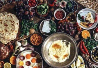 המסעדה היקרה במצרים מסעירה את המדיה החברתית