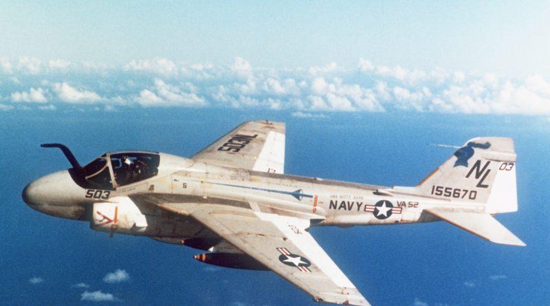 """מח""""ט עירקי לכד טייסים אמריקאים במלחמת המפרץ … ועכשיו הם עוזרים לו"""