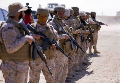 האופוזיציה הסורית: איראן שולחת לוחמים מסוריה להילחם לצד החות'ים בתימן