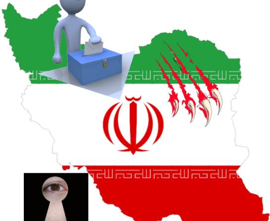 iran-elections-1