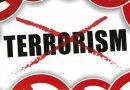 ממשל ביידן מציג: האסטרטגיה הלאומית הראשונה להתמודדות עם טרור מבית