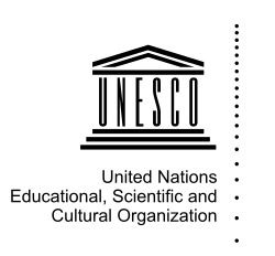 UNESCO - Wikipédia