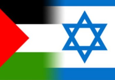 השבוע שבין ה-16.7.21 ל- 22.7.21 אצל שכנינו הפלסטינים