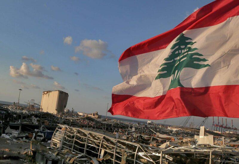 : لبنان الفساد