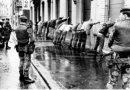 """היום לפני 50 שנה החל """"מבצע דמיטריוס"""" בצפון אירלנד"""