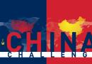 שלושת האתגרים המרכזיים העומדים בפני סין. דעה