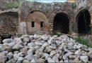 במבצע חשאי שוחזר קבר הנביא נחום בעיראק