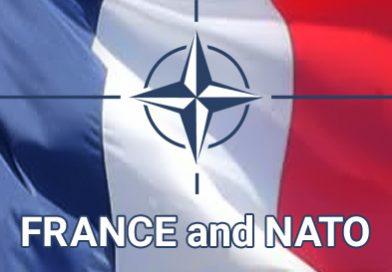 """עיתון: צרפת שוקלת לסגת מנאט""""ו"""