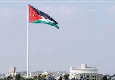 התקרבות בין ירדן למשטר אסד. הסיבות מאחורי