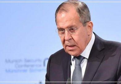 """האופוזיציה הרוסית חושפת את סיפורם של """"לברוב"""" ואהובתו והנקודה היהודית"""